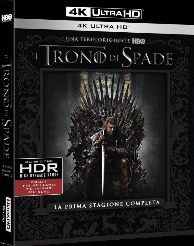 Trono-di-Spade-4k-bluray-pack