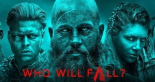 Vikings-S4-Volume-2-1dvd-bluray-aprile