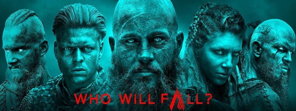 Vikings-S4-Volume-2-1dvd-bluray-aprile