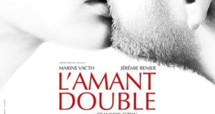 doppio-amore-recensione-film-copertina