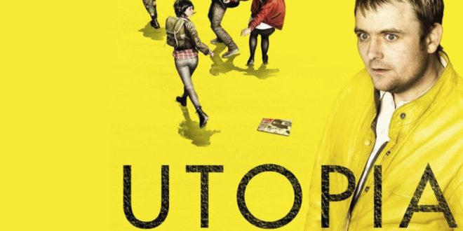 amazon-studios-utopia-gillian-flynn-copertina