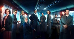 assassinio-orient-express-rece-br-copertina