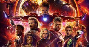 avengers-infinity-war-featurette-famiglia-copertina