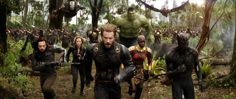 avengers-infinity-war-recensione-film-03