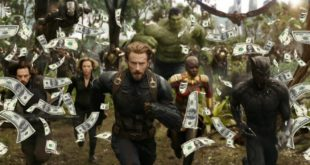 avengers-infinity-war-recensione-film-04