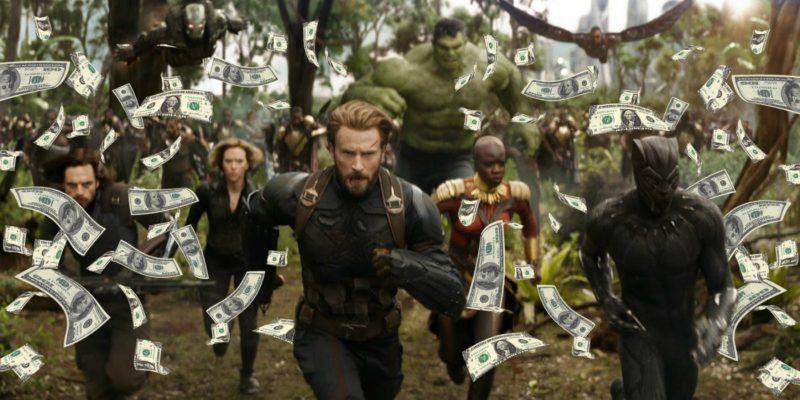 avengers-infinity-war-recensione-film-04