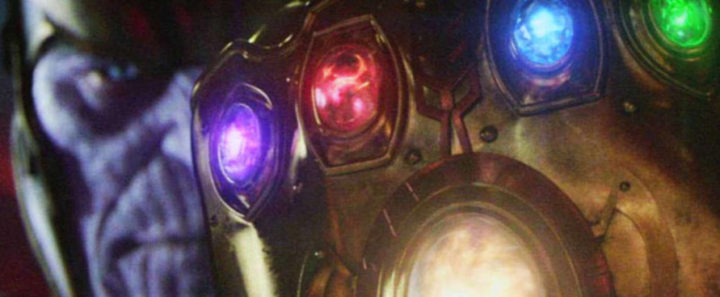 avengers-infinity-war-recensione-film-06