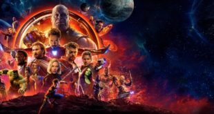 avengers-infinity-war-recensione-film-copertina
