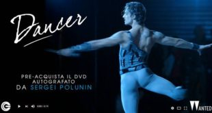 dancer-100-copie-autografate