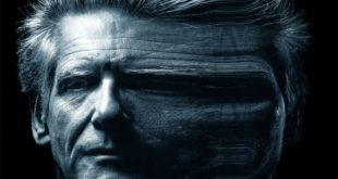 David Cronenberg, poetica indagine divorante, un libro di Stefano Falotico
