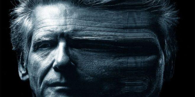 david-cronenberg-poetica-divorante-libro-cover
