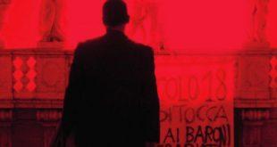 dopo-la-guerra-recensione-film-copertina