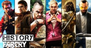 far-cry-serie-analisi-successo-cover