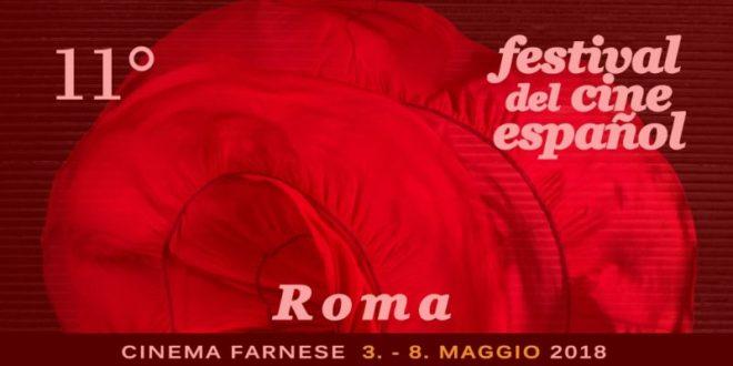 festival-cinema-spagnolo-2018-roma-maggio-copertina