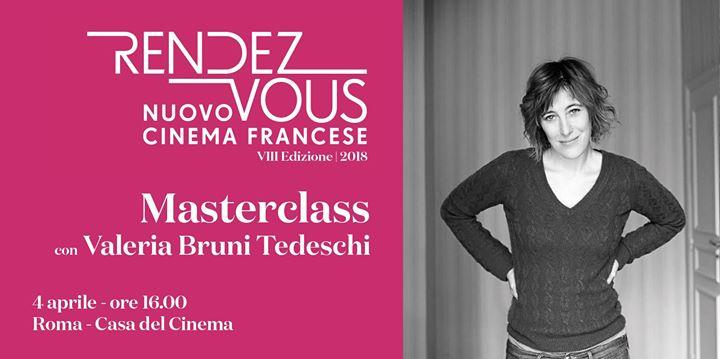 festival-rendez-vous-cinema-2018-01