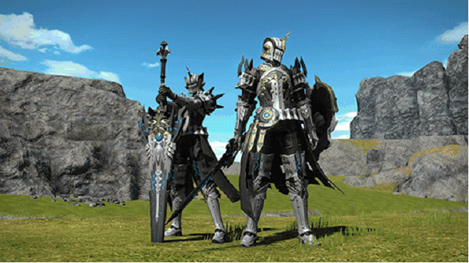 final-fantasy-xiv-online-concorso-01