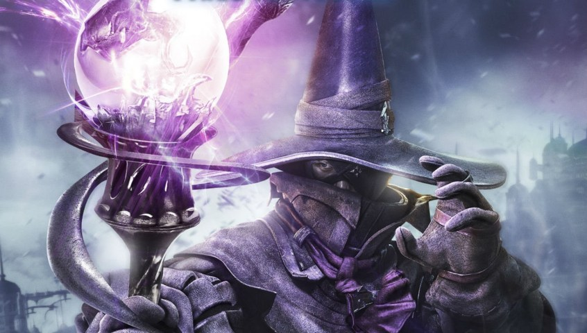 final-fantasy-xiv-online-concorso-01-cover