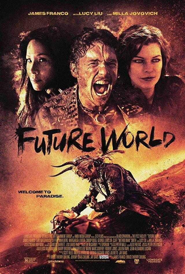 future-world-poster-film
