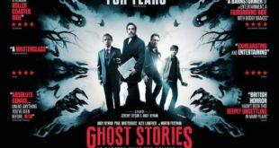 ghost-stories-recensione-copertina