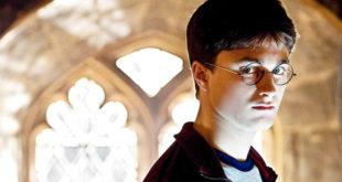 Harry Potter compie 20 Anni, la mostra, i cofanetti e il merchandising per celebrare la pubblicazione in Italia del primo libro della saga