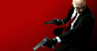 hitman-definitive-edition-warner-bros-copertina
