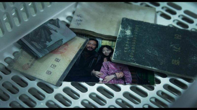 il-prigioniero-coreano-recensione-film-02