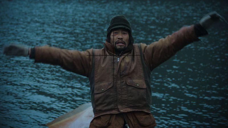 il-prigioniero-coreano-recensione-film-03