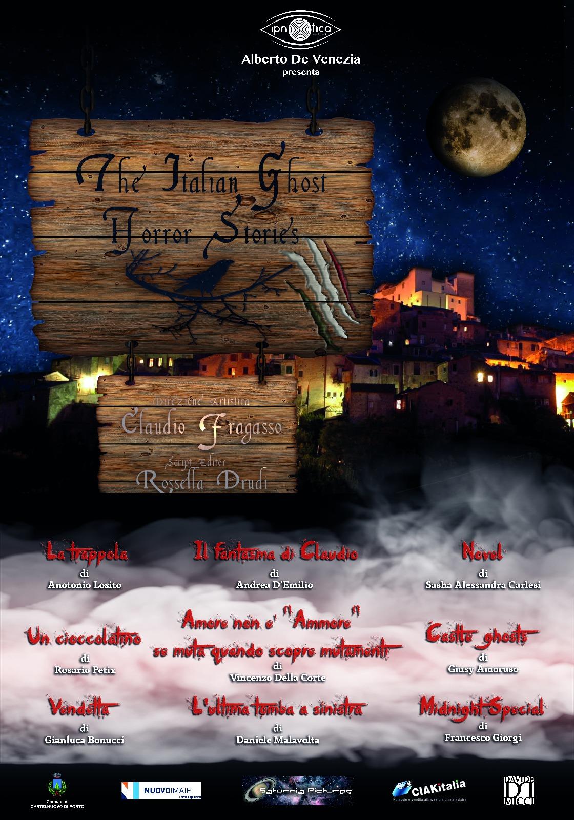 italian-ghost-horror-stories-locandina