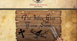 italian-ghost-horror-stories-copertina