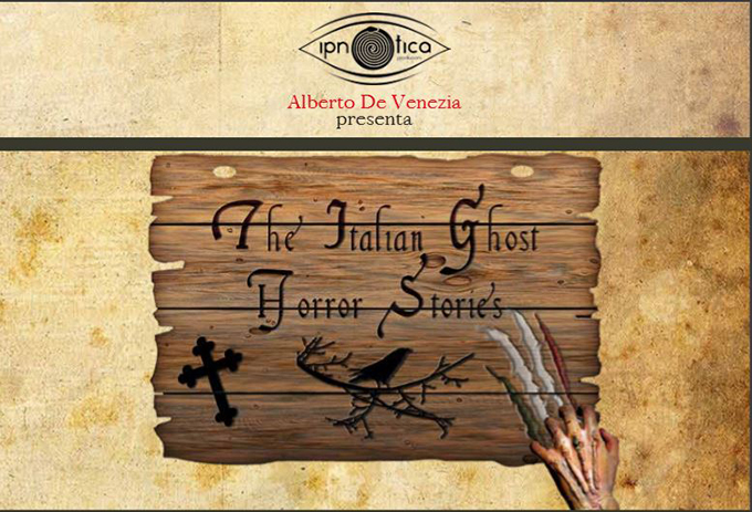 italian-ghost-horror-stories-copertina