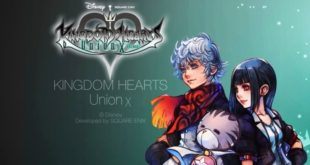 kingdom-hearts-union-χcross-evento-fan-copertina