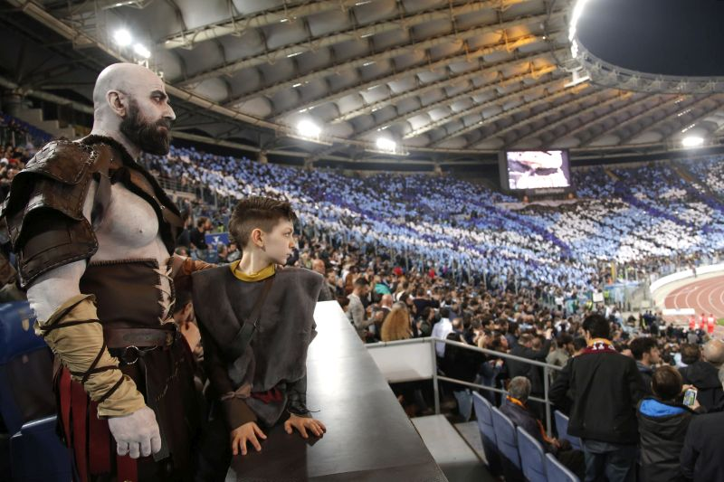kratos-al-derby-roma-01