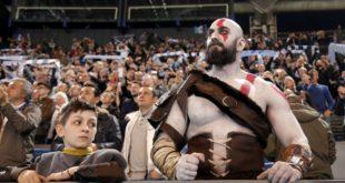 kratos-al-derby-roma-copertina