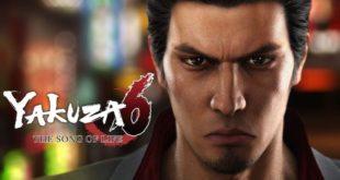 leggenda-dragone-dojima-kazuma-kiryu-copertina