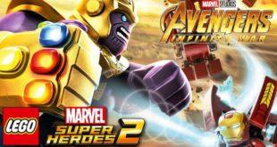 lego-marvel-super-heroes-2-dlc-infinity-war-copertina