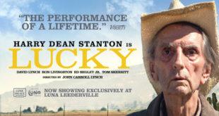 lucky-recensione-film-copertina