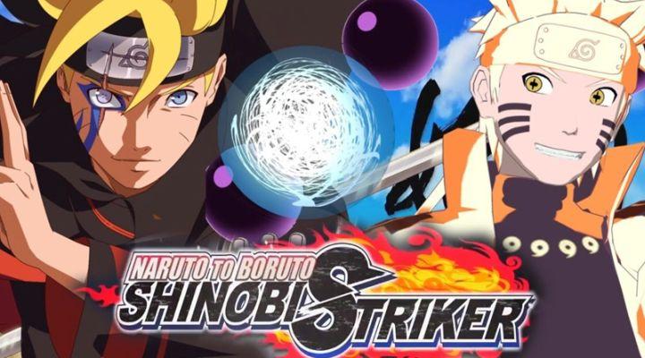 naruto-to-boruto-shinobi-striker-beta-copertina