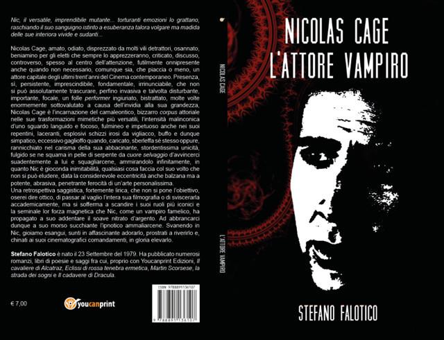nicolas-cage-libro-stefano-falotico