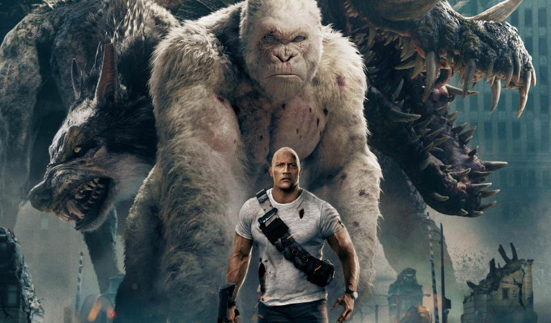 rampage-invasione-mostri-cinema-02