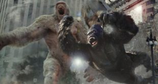 rampage-invasione-mostri-cinema-03