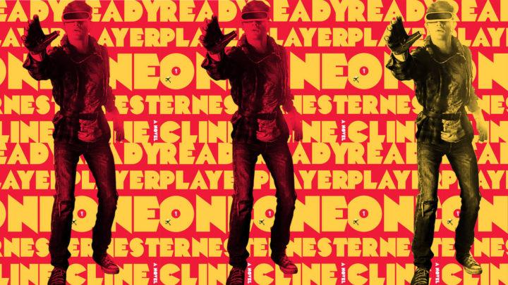 ready-player-one-libro-al-film-copertina