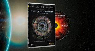 senso-della-bellezza-dvd-aprile-copertina