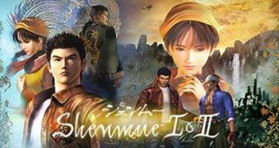 shenmue-i-ii-torna-leggenda-copertina