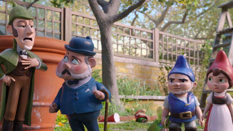 sherlock-gnomes-recensione-film-01