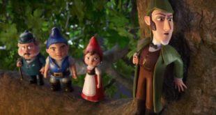 sherlock-gnomes-recensione-film-02