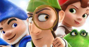 sherlock-gnomes-recensione-film-copertina