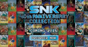 snk-40th-collection-nintendo-switch-copertina