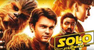 solo-star-wars-story-nuovo-trailer-copertina