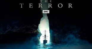 The Terror l'intera stagione disponibile su Prime Video