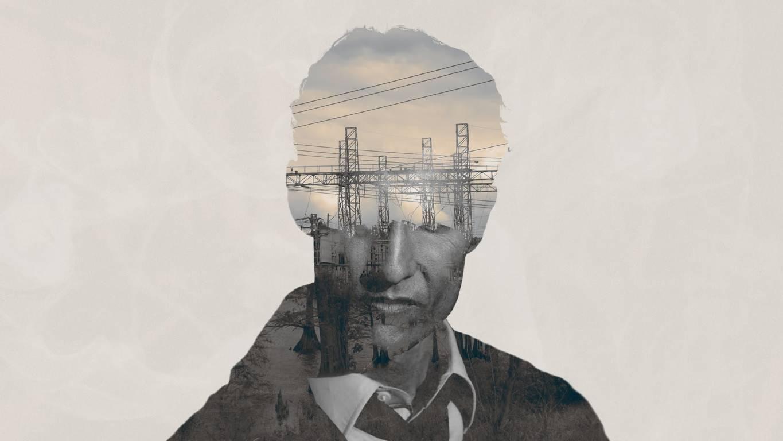 true-detective-fenomeno-culto-01
